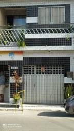 Aluguel de Residência/Comércio na Avn. Liberdade, Sancho/Totó.