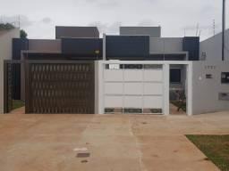 Linda Casa Universitário Próxima U.F.;M.S