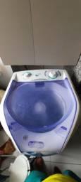 Maquina de lavar Electrolux