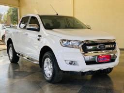 Ford - Ranger XLT único dono
