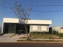 Casa de 4 Suites no Cond, Porto Rico Resort Residence - Proximo as piscinas