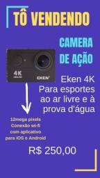 Camera eken
