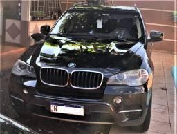BMW X5, super procedência, aprovada em qualquer pré compra.