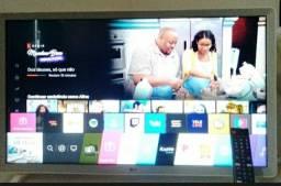 SMART TV LG 32 PL