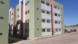 Apartamento- Aluguel