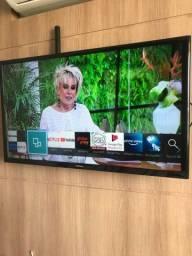 TV Samsung Smart 32? LED