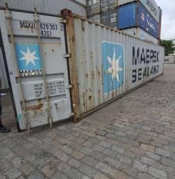 Vendo Container de 12 metros em GOIANIA por ótimo preço até semana que vem!