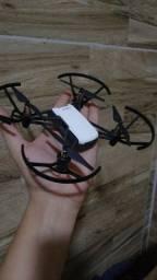 Drone Tello DJI Intel (sem bateria)