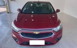 Chevrolet Onix 1.0 Lt 8v 4p