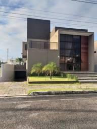 Casa Condomínio Bougainville