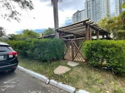 Casa de condomínio para venda com 900 metros quadrados com 4 quartos em Patamares - Salvad