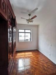 Título do anúncio: Kitnet/Conjugado para aluguel tem 30 metros quadrados com 1 quarto em Botafogo - Rio de Ja