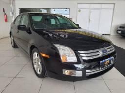 ford fusion se 2,0 automatico km 99020 R$ 33.990,00