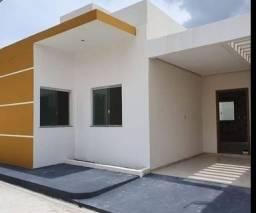 Casa No Águas Claras Residencial com apenas 12casas