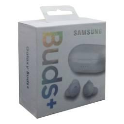 Fone de ouvido wireless Buds Plus