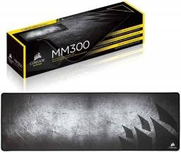 Mousepad Corsair MM300 EXTENDED