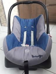 Bebê conforto Bebegio
