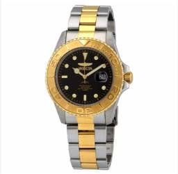 Relógio masculino Invicta 29948 Pro Diver (Novo)