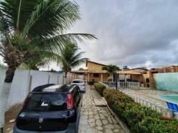 Casa de veraneio - Vilage Jacumã