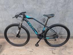 Bike aro 29 Duster