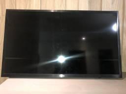 Tv smart Samsung 32 Pol