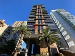 Título do anúncio: Incrível apartamento de 02 dormitórios!