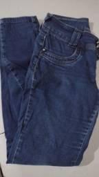 Calça jeans marca empório