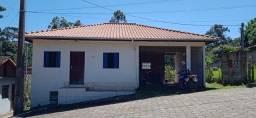 Casas em Ibitipoca disponíveis para venda.