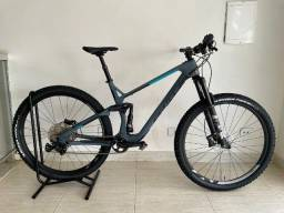 Vende-se Bike Sense Exalt Trail 2021/2022