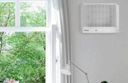 Instale seu ar condicionado  de parede com o mais confiável de Niterói nike