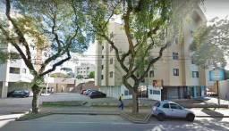 Loja, 70 m² - venda por R$ 330.000,00 ou aluguel por R$ 2.100,00/mês - Novo Mundo - Curiti