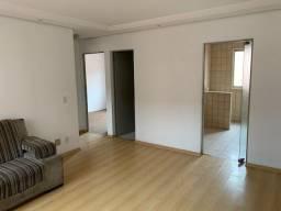 Apartamento 2 dormitórios - 55m2 no centro de Esteio
