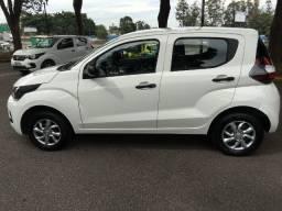 Fiat Mobi Easy Modelo 2020
