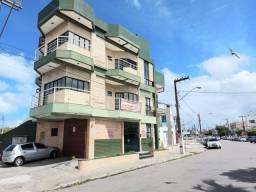 Prédio Comercial de esquina com 254,25 m² no São José