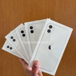 iPhone 11 de 64 GB - LACRADO