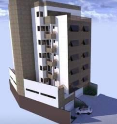 Apartamento a venda em João Monlevade bairro Santa Bárbara com excelente topografia!