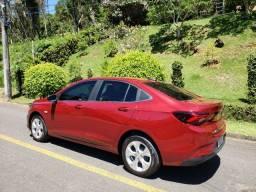 Onix sedan premier 2020 aut