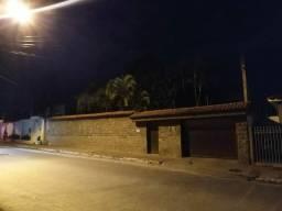 (04) IMÓVEL ALTO PADRÃO
