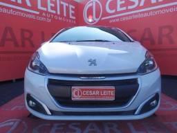 Peugeot 208 ACT PACK MT