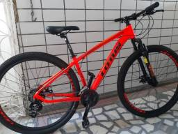 Bike Lottus aro 29 qd  15