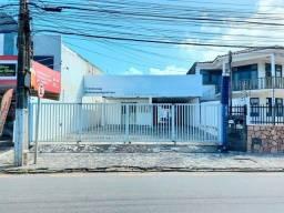 Ponto Comercial para aluguel, Atalaia - Aracaju/SE
