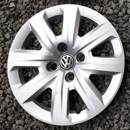 Calotas ORIGINAL VW