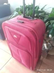 Vendo uma mala