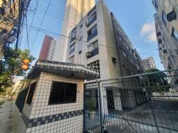 Apartamento para aluguel, 3 quartos, 1 vaga, Boa Viagem - Recife/PE