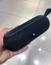 Caixa De Som Blu Aria 2 - Bluetooth V5.0 *7 Hours Play Time*
