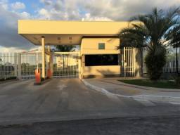 Vendo Apartamento no Condominio Valle das Palmeiras (agende sua visita)