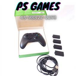 Controle e acessórios para Xbox One