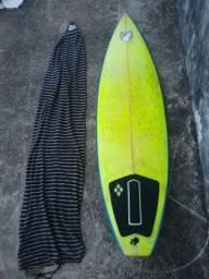 Prancha de surf  6.3  L 33