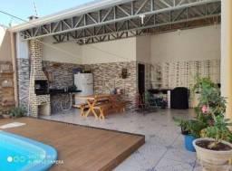 VBJ-Casa a venda vila nova v.v 190mil