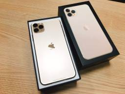 iPhone 11Promax 256Gb parcelo em até 18x